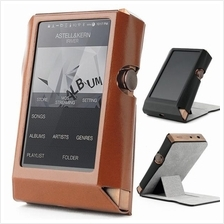 (PM Availability) MITER Case For Astell&Kern AK380