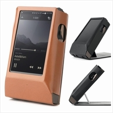 (PM Availability) MITER Case For Astell&Kern AK300 AMP / AK320 AMP
