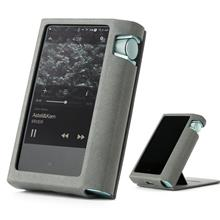 (PM Availability) MITER Case For Astell&Kern AK70