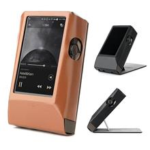 (PM Availability) MITER Case For Astell&Kern AK380 AMP