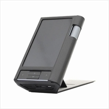 (PM Availability) MITER Case For Astell&Kern KANN