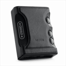 (PM Availability) MITER Case For Chord Mojo (Single)