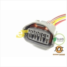 wire harness malaysia terminal clip relay switch. Black Bedroom Furniture Sets. Home Design Ideas