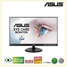 Original ASUS 23 VC239H LED Genuine Monitor HDMI/D-Sub/DVI
