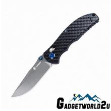 Ganzo G7503-CF Axis Lock Carbon Fiber Folding Knife