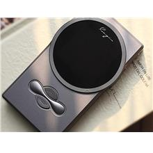 Cayin N6 DAP Portable Player (Please kindly PM for best price)