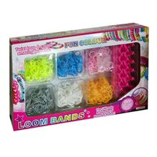 Rainbow Loom Set G9031600