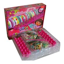 Rainbow Loom Set 950BDR1200