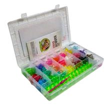 Rainbow Loom Set 20PH2100