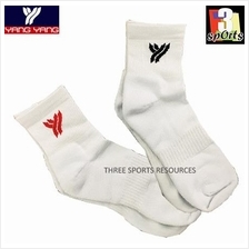 YANG YANG YY12 SOCKS