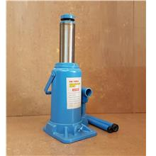 16 TON Hyd Bottle Jack ID444214
