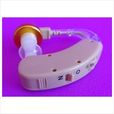 JH117 h.earing aid wholesale price, 1 year warranty