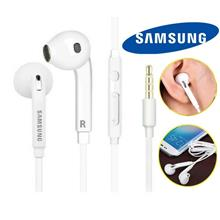 Sansung HS 330 Earphone/ Handfree With Mic