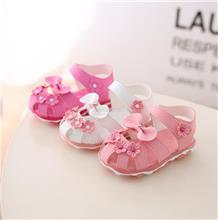 Princess Lovely Girl Shoes