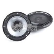 Kenwood KFC-E1665 Sport Series 6-1/2 2 Way Speakers