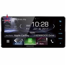 "KENWOOD OEM DDX-917WS DOUBLE DIN PLAYER,7"" SCREEN,MIRRORLINK"