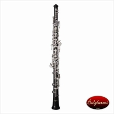 Bulgheroni Model FB-105/3 Conservatory Oboe