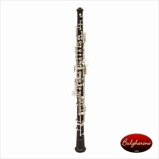 Bulgheroni Model FB-091/3 Standard Oboe