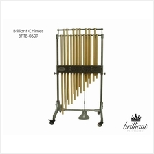 BRILLIANT CHIMES