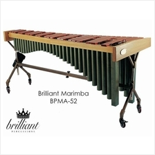 BRILLIANT MARIMBA