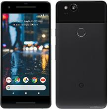 Google PIXEL 2 | PIXEL 2 XL (64GB/128GB) READY STOCK!!