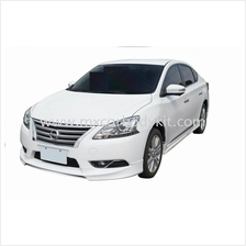 NISSAN SYLPHY 2015 TA BODY KIT