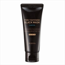 EUNYUL Pore Tightening Black Mask 50ml