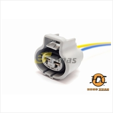Naza Citra Radiator Fan Motor Socket Connector