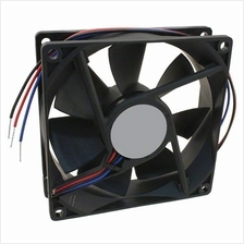 AFB0912HH - 12V 0.4A CASING Cooling Fan