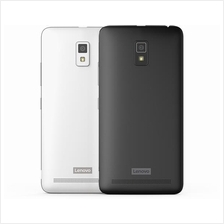 LENOVO A6600 Plus - Original set by Lenovo Msia