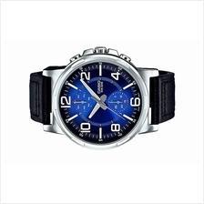 Casio Men Multi Function Watch MTP-E313L-2B1VDF