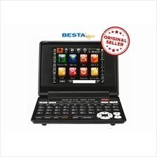 Besta Dictionary MD700 + Micro-4GB