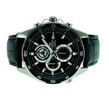 Casio EDIFICE Chronograph Watch EFR-547L-1AVUDF