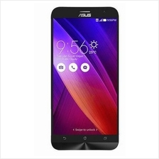 ASUS ZENFONE 2 (64GB+4G) ZE551ML