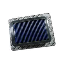 Simota High Flow Drop In Air Filter Mitsubishi Lancer GT / Inspira