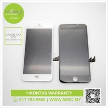 APPLE IPHONE 7+ LCD DISPLAY REPLACEMENT PART | GRADE AAA