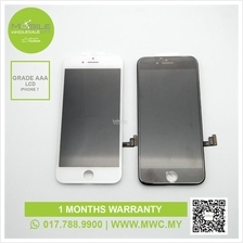 APPLE IPHONE 7 LCD DISPLAY REPLACEMENT PART | GRADE AAA