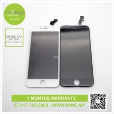 APPLE IPHONE 6+ LCD DISPLAY REPLACEMENT PART | GRADE AAA