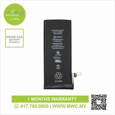 APPLE IPHONE 6 BATTERY REPLACEMENT PART | GRADE AAA