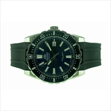 ORIENT Men Automatic Collection FAC09004D
