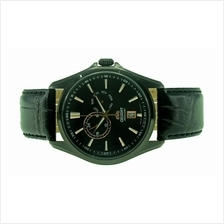 ORIENT Sporty Automatic Multi-hands Collection CET0R001B