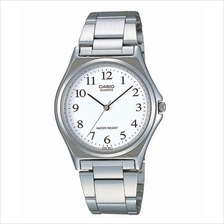 Casio Men Watch MTP-1130A-7BRDF