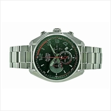 Alba Men Chronograph Sign A Watch VK63-X028BSS