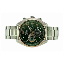 Alba Men Chronograph Sign A Watch VK63-X028BRGS