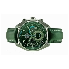 Alba Men Chronograph Sign A Watch VK63-X027BSL