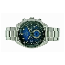 Alba Men Chronograph Sign A Watch VK63-X027BLSS