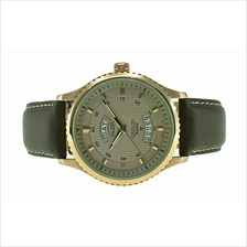 Alba Men Day, Date Watch VJ43-X031RGRGL