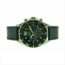 ALBA Men Chronograph Watch VD53-X229BGSL