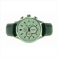 ALBA Men Chronograph Watch VD53-X226WSL