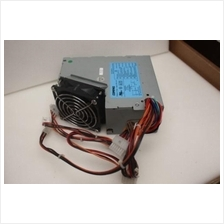 Compaq Power Supply PSU Model 243891-001 Pdp-117p